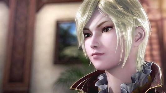 斗罗大陆:比比东也太宠爱胡列娜了吧!千仞雪:我才是亲生的!