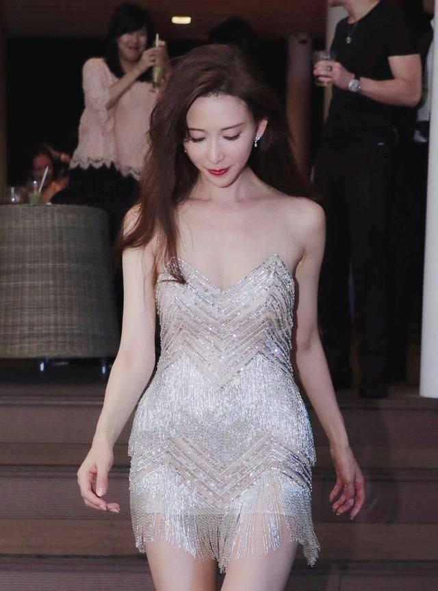 为造人竟在床上做手脚?46岁的林志玲不仅被婆婆嫌弃,日本老公也急了?