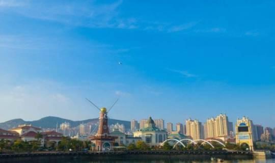 东北省经济总量_2015中国年经济总量