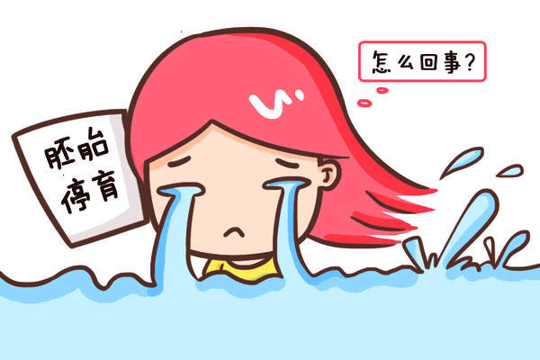高龄备孕:怎么提高成功率?广州第三代试管注意事项! (图2)