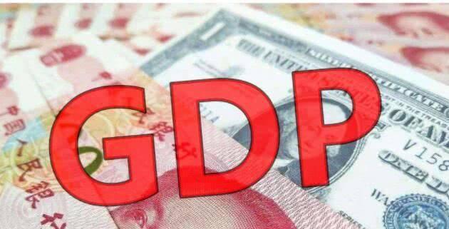 2020年美国经济总量对比_美国gdp2020年总量