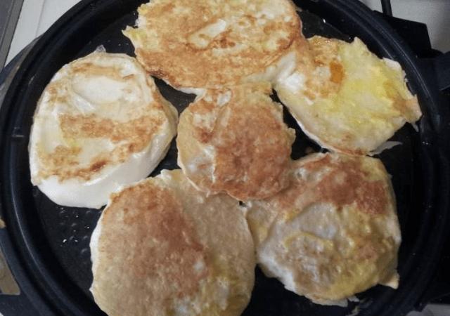 早餐吃鸡蛋,最好记住这4点,好吃营养又管饱,绝对物有所值