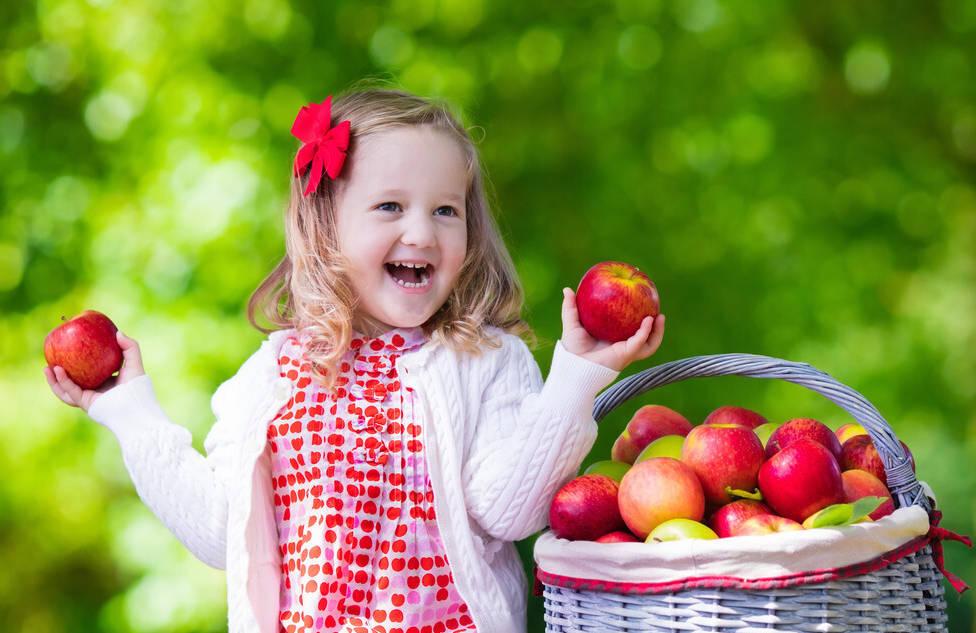 一场秋雨一场寒,秋季到来,宝宝健康全攻略,收藏之