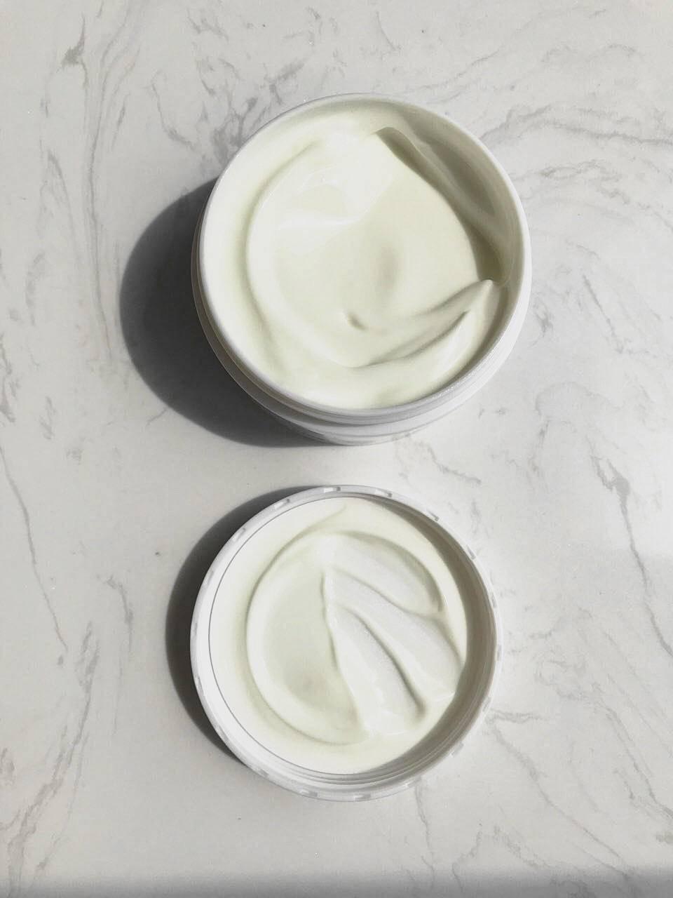 原创夏季精简护肤要丢掉面霜?你这是在害谁呢!