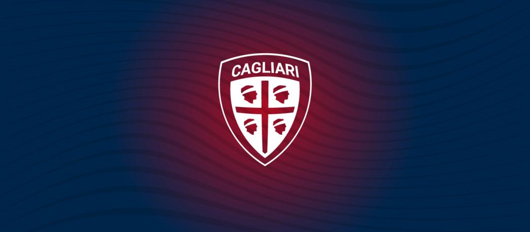 官方:卡利亚里宣布三名球员感染新冠 含球队队长