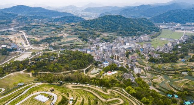 浙江三大百强县角逐:乐清、余姚和温岭,谁的发展后劲更强呢?