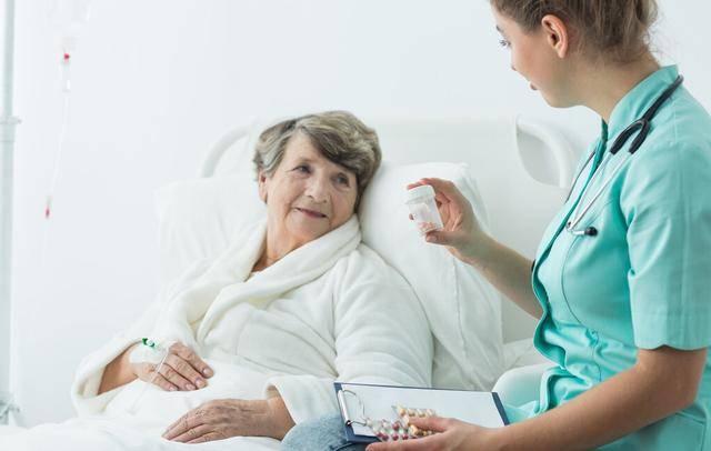 原创有高血压的人,在预防脑血管疾病时,容易遇到的4个误区