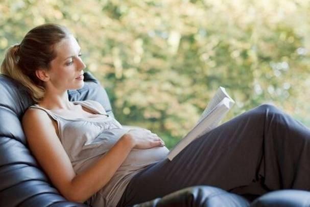 女性产后会变矮?确有此事,一般多发于爱美人士,做好两点可改善