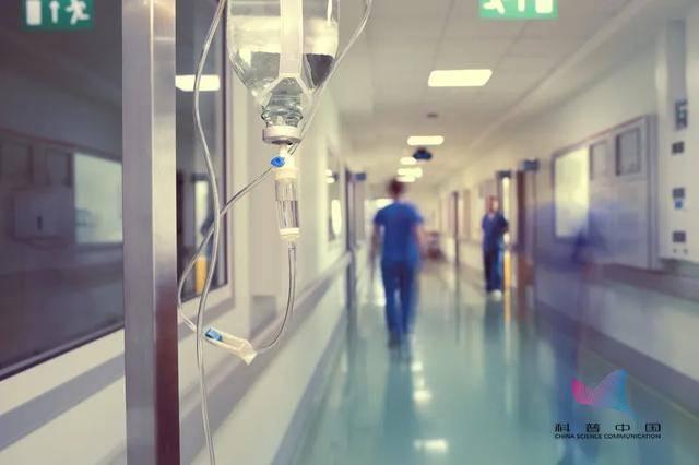 为什么有的人查出癌症后很快死亡,而上一次体检
