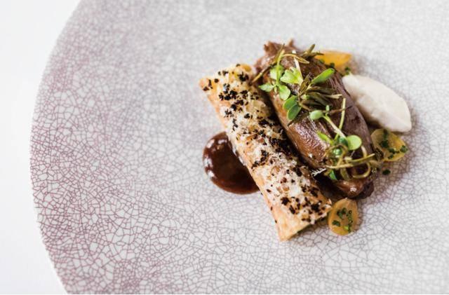 金茂三亚亚龙湾丽思卡尔顿酒店臻呈精选目的地奢华套餐