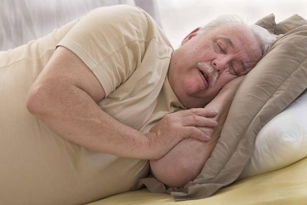 原创坚持睡觉不穿内裤的男性,自然收获这5个好处,可惜很少有人知道