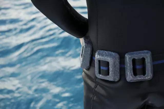 潜水知识 有关潜水艇的知识简写