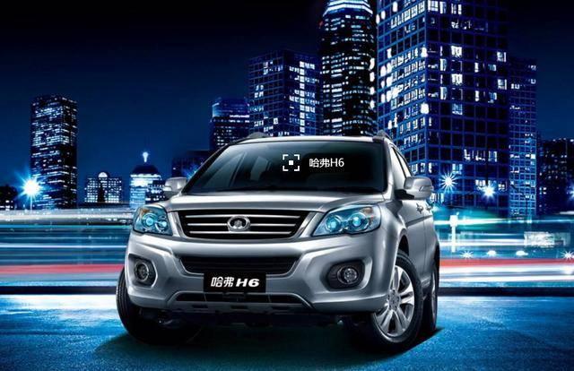 7座车车型到底怎么选,你选SUV还是MPV?