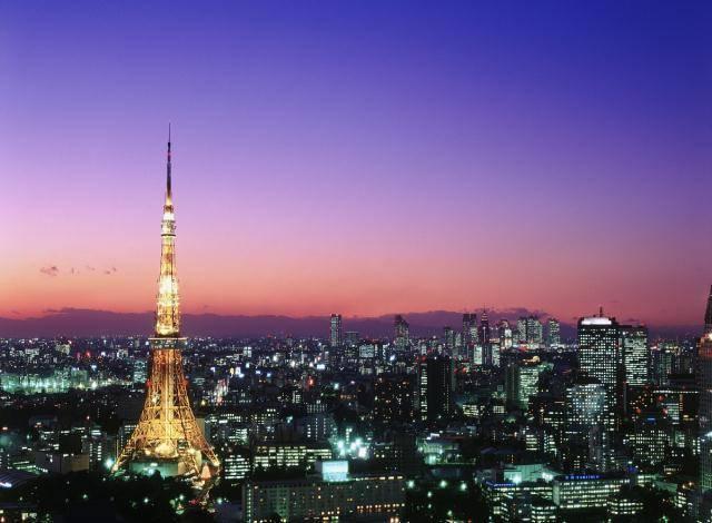 2000年,GDP是日本的25%,那么现在呢?