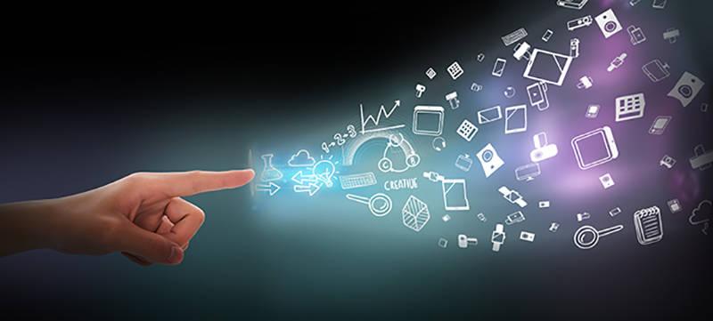 物联网是概念泡沫,还是是技术革新的机遇?