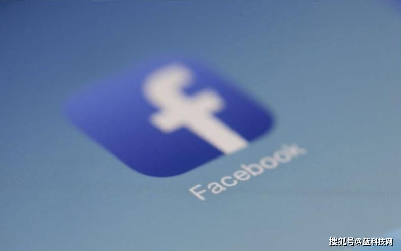 新闻|Facebook新闻加速在5个国家推出