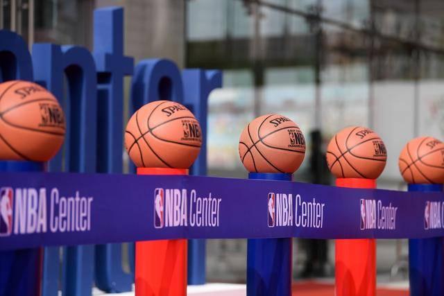 为什么NBA没有阻止詹皇罢工并重返工作岗位?N