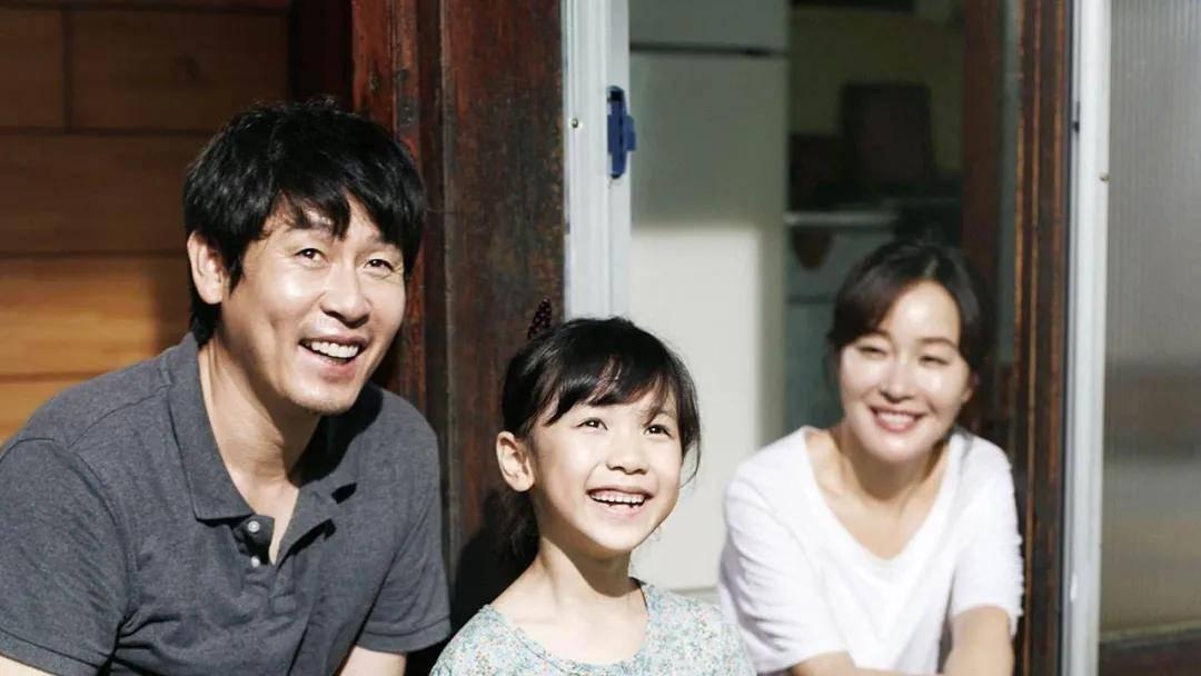 十部高分韩国电影推荐,部部精彩,你看过哪部?