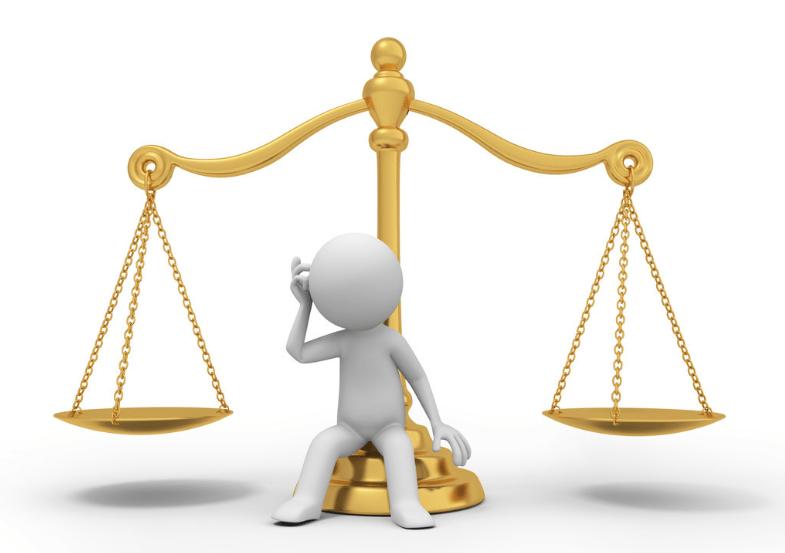 论刑事纠纷的合理性 规定陈争上最新富个