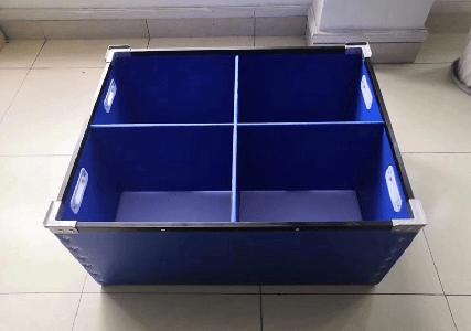 分析一下PP盒是用什么材料做的? 深度剖