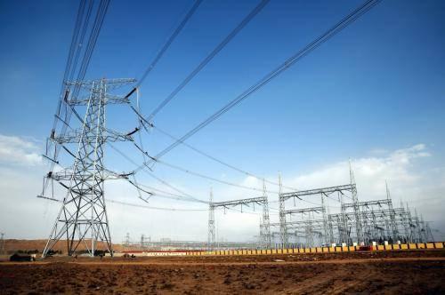 电力故障热线95598:电力大数据助力电网构建生态态势管理新模式...