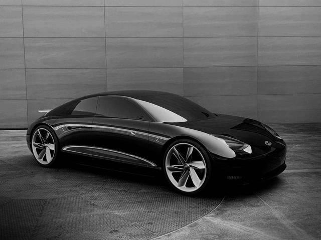 德国权威AMS公布主题 揭示现代起亚汽车前10大元素