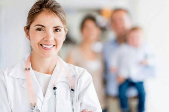 病理诊断对治疗有指导意义,对判断预后