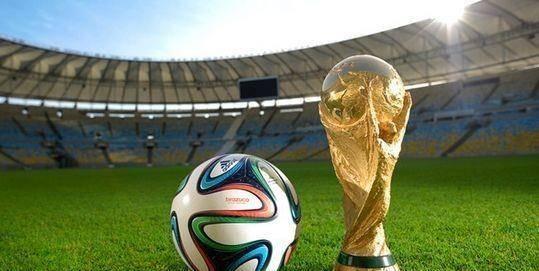 世界杯欧洲杯历史上的五个爆冷冠军——希腊神话排第二