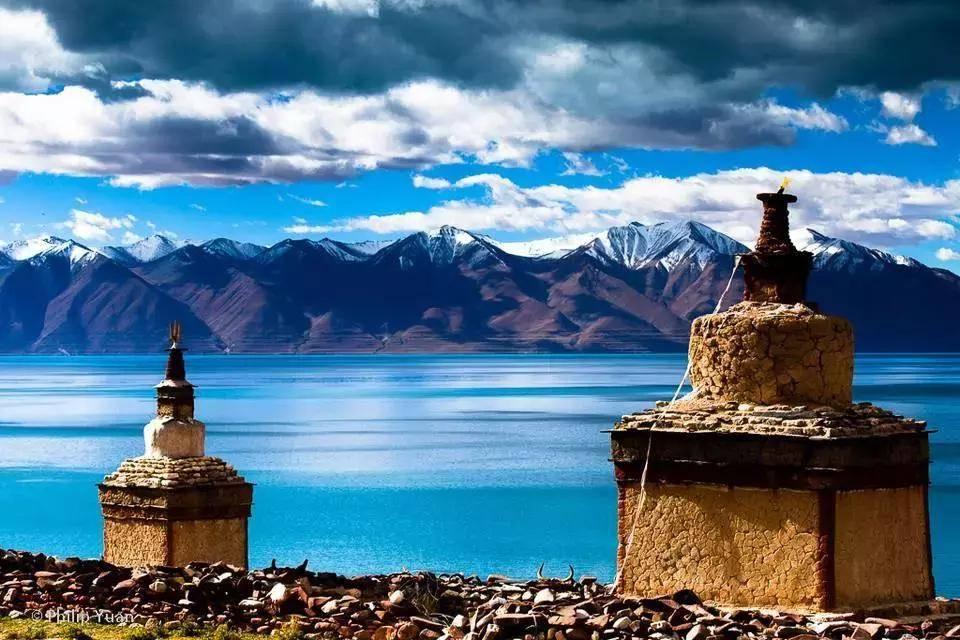 如果你累了,就去西藏走走!