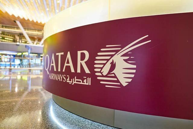 卡塔尔航空恢复了一半的航空网络,提供