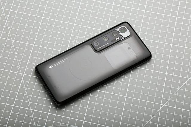 小米6排行_过去十年最佳小米手机排行榜,小米6屈居第2,而第一实至名归!