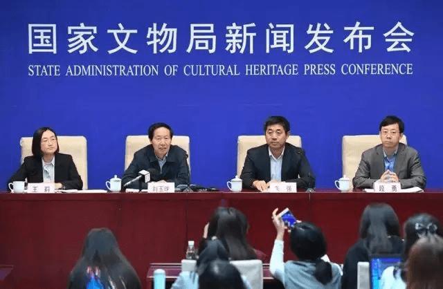 gdp增长的源泉_艺术品财产:国民经济增长的新源泉