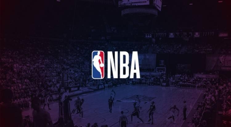 曝NBA已同意推迟几个关键日期 新赛季开赛时间待定