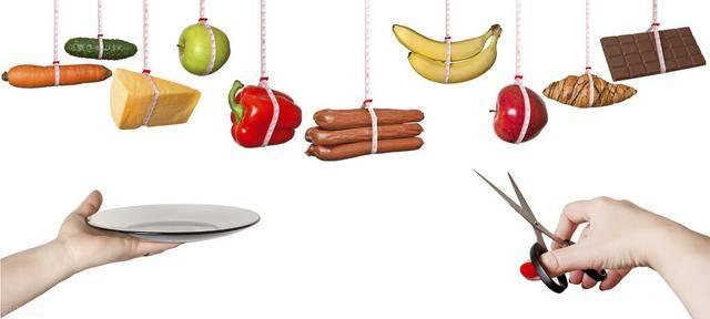 4个降低体脂率的方法,减掉身上多余赘肉,让体重降回两位数