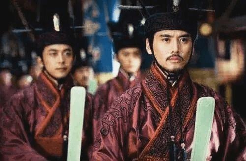 千古一帝刘裕身后事,托孤四位重臣,结果小皇帝转身被杀