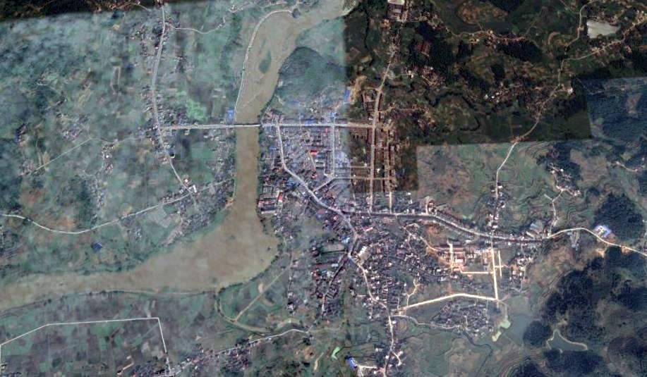 成都镇人口有多少人口_北流隆盛镇有多少人口