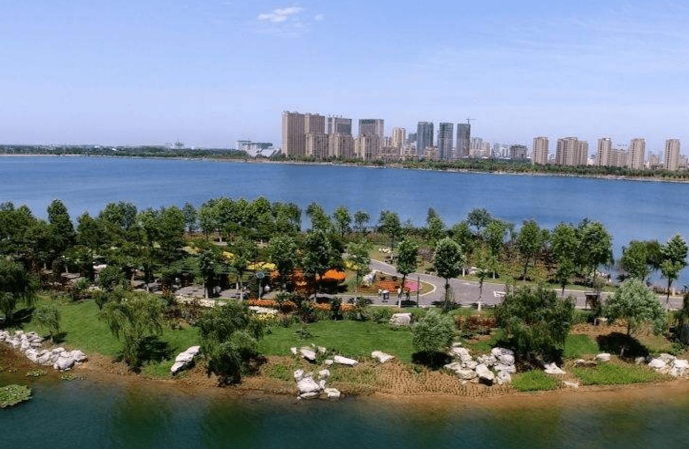 江苏省行政区经济总量排名_江苏省经济排名城市(2)