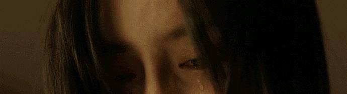 Angelababy哭戏是热门话题,不管杨颖有多好