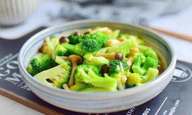 好食物吃出好身体,推荐吃3种食物,美白护肤、抗衰老,营养瘦身