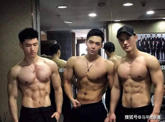 健身半年肌肉不见增长怎么办?做好3大增肌要素,提高增肌效率!