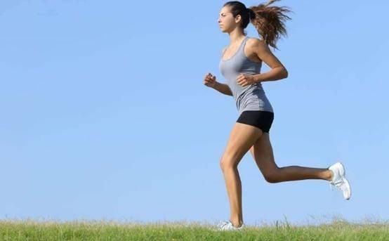 """减肥从这几项运动入手,甩掉身上的""""肉肉"""",拥有好身材!"""
