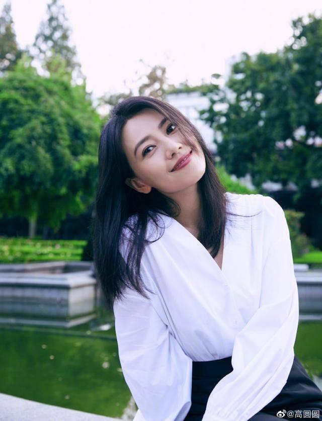 微笑姐吴怡(图5)