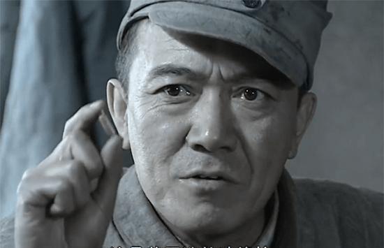 李云龙的独立团虽然人才众多整体实力