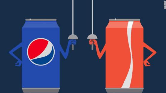百事可乐将推助眠饮料 睡眠专家表示不推荐!
