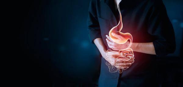 体内有癌,大便告知!若还出现这5个信号,暗示大肠癌已到中晚期