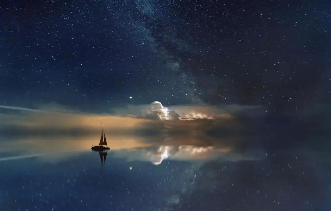 剥离社交压力,用Soul连接孤独星球