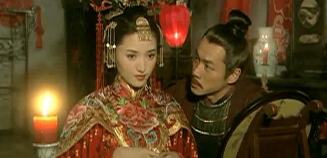 那么福王朱常洵真的是被煮而死吗? 李