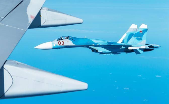 苏-27与苏-30对抗F-16和F-15谁胜,结论相遇没机会