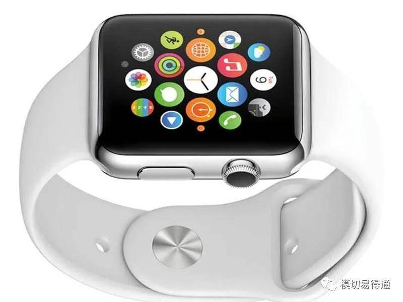 苹果发布会无iPhone12,鹏鼎控股、立讯精密或受影响!