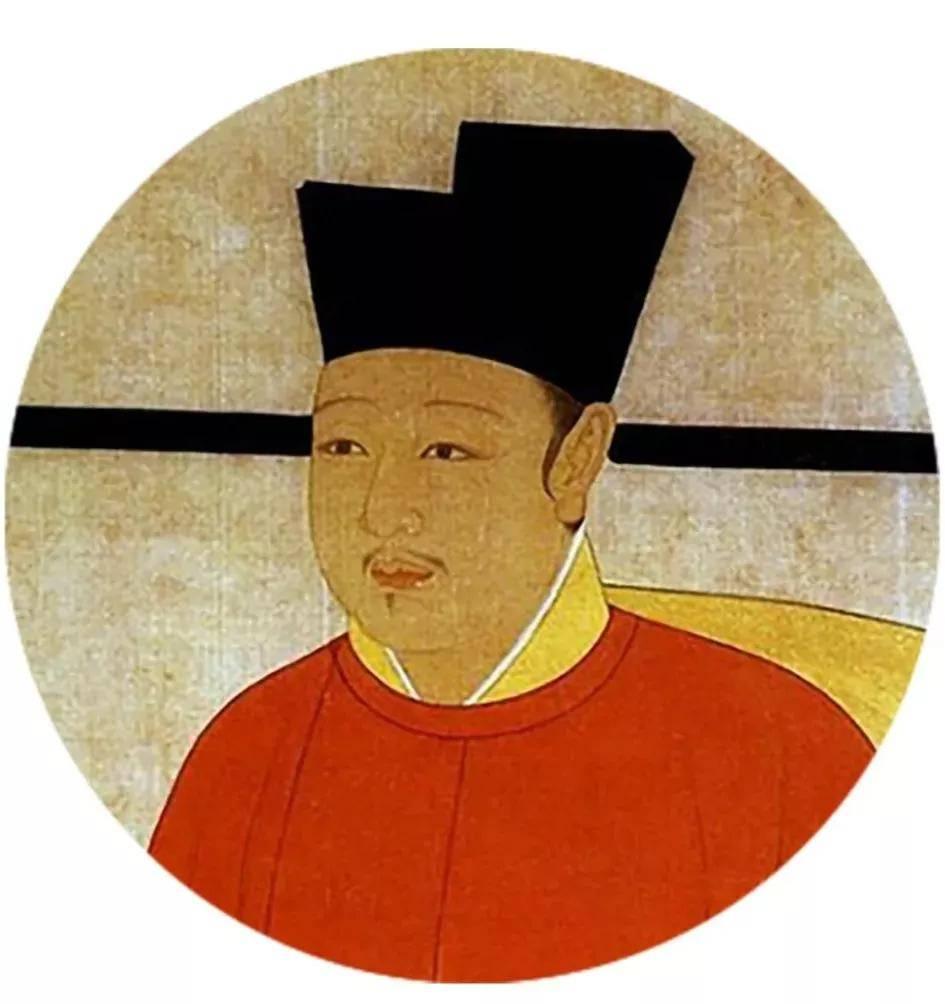 [美术馆]朱荣华推荐:他说下辈子只做赵佶,不做宋徽宗 宋徽宗赵佶的瘦金体